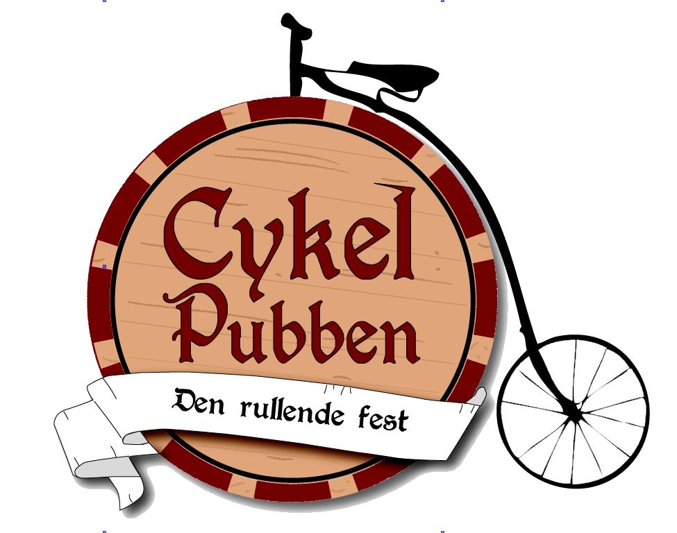 Cykelpubben - Den Rullende Fest